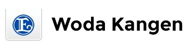 Woda Kangen
